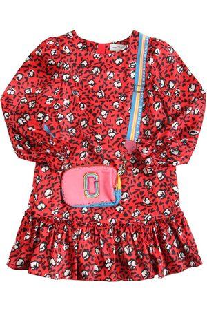 Marc Jacobs Fille Robes imprimées - Robe Imprimée
