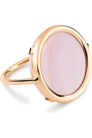 Ginette Ny Bague Ever Pink