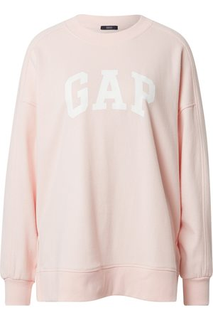 GAP Femme Sweatshirts - Sweat-shirt