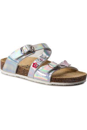 Primigi Mules / sandales de bain - 3427100 D Arge