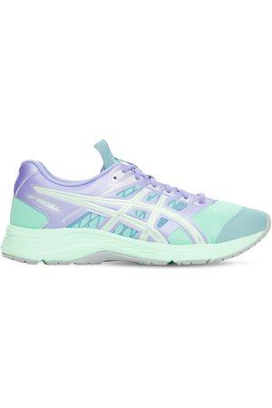 "Asics Sneakers ""fn2-s Gel- Contend 5"""