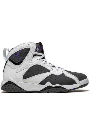 Jordan Baskets Air 7 Retro 'Flint