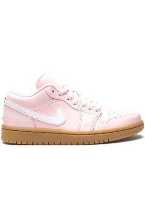 Jordan Baskets Air 1 Arctic Pink Gum