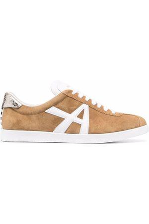 Aquazzura Baskets The A