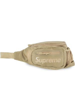 Supreme Sac porté épaule Sling