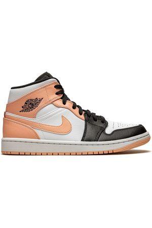 Jordan Baskets montantes Air 1 'Crimson Tint