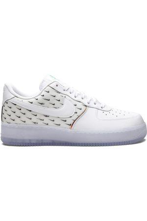Nike Baskets Air Force 1 07 PRM