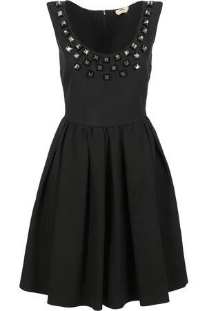 Fendi Femme Robes midi - Clothing