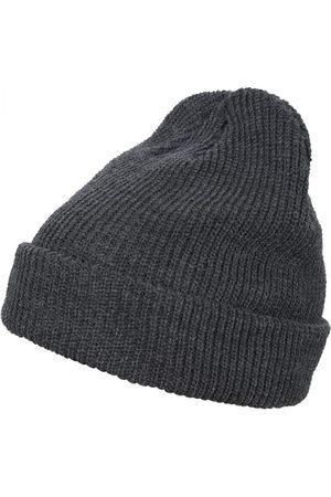Flexfit Homme Bonnets - Bonnet