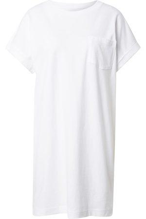 GAP Femme Robes - Robe