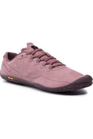 Merrell Sneakers - Vapor Glove 3 Luna Ltr J003400 Burlwood