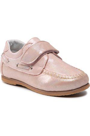 Zarro Chaussures basses - DZ11 Róź Satyna
