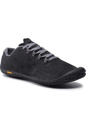 Merrell Femme Chaussures de randonnée - Chaussures - Vapor Glove 3 Luna Ltr J003422 Black/Charcoal