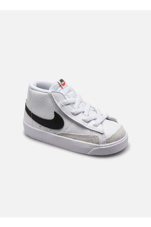 Nike Blazer Mid '77 (Td) par