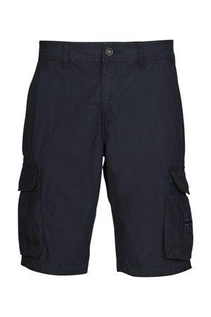 Napapijri Homme Shorts - Short NORI
