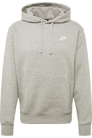 Nike Homme Survêtements - Veste de survêtement 'Club