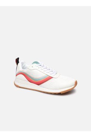 Paul Smith Rappid Womens Shoes par