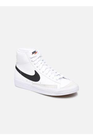 Nike Blazer Mid '77 (Gs) par