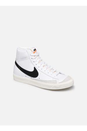 Nike W Blazer Mid '77 par