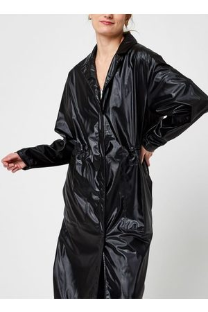 Rains String Overcoat F par