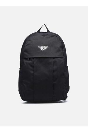 Reebok CL FO JWF Backpack par