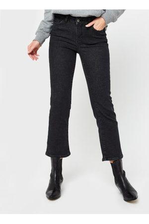 Vero Moda Femme Vmsheila Mr Kick Flare Jeans par