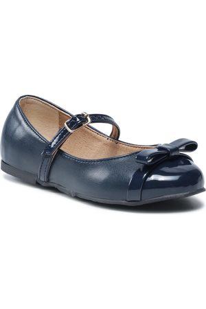 Zarro Chaussures basses - 40/03 Granat Lico/Lakier