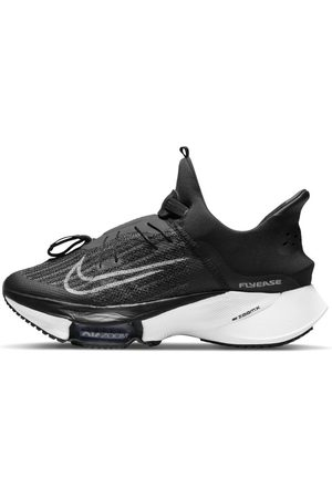 Nike Chaussure de running Air Zoom Tempo NEXT% FlyEase pour Femme