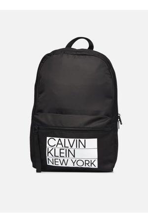 Calvin Klein CAMPUS BP 60% RECYCLED par