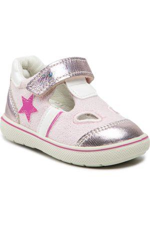 Primigi Chaussures basses - 3373022 M Skin