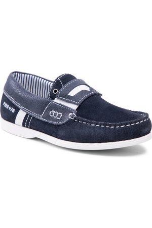 Primigi Chaussures basses - 1425600 M Navy