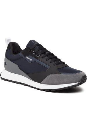 HUGO BOSS Sneakers - Icelin 50451740 10234982 01 Open Blue 470