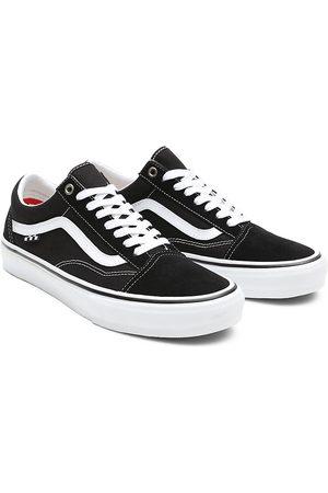 Vans Chaussures Skate Old Skool