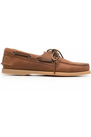 Scarosso Chaussures bateau Jude
