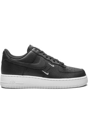 Nike Baskets Air Force 1 '07 ESS Tumbled Leather