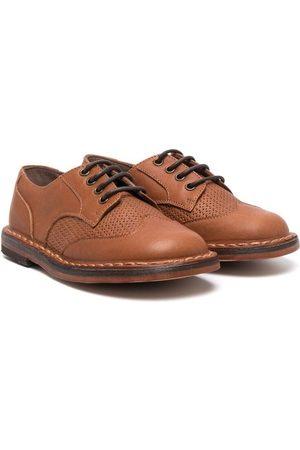 PèPè Chaussures Federico à lacets