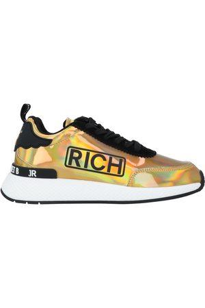 John Richmond CHAUSSURES - Sneakers & Tennis basses