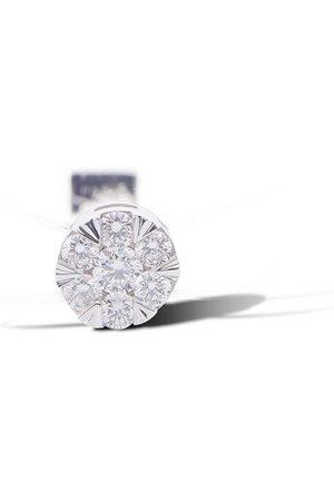 PERSÉE Femme Bagues - Bague Imagine ronde diamant