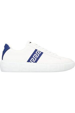 VERSACE Homme Baskets - Sneakers