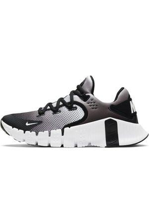 Nike Chaussure de training Free Metcon 4 pour Femme