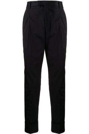 PT01 Homme Pantalons Slim & Skinny - Pantalon de costume skinny