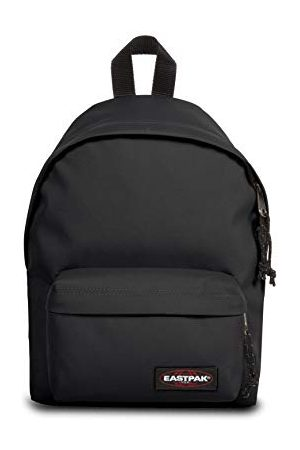 Eastpak OrbitSac à dosPink Ray10L