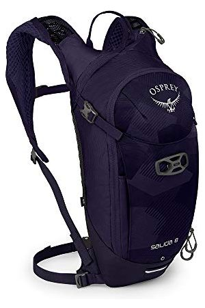 Osprey Homme Sacs à dos - Osprey Salida 8 Sac Multisports Homme PedalsO/S