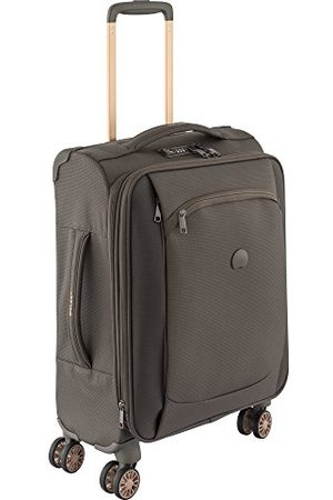Delsey Montmartre AIR Valise, 79 litres, Outremer