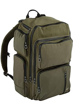 Camel Active Brooklyn 332 201 35 Sac à Dos pour Homme , Brooklyn