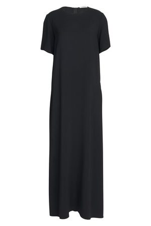 The Row Femme Robes longues - Robe Robi