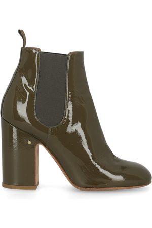 LAURENCE DACADE Femme Bottines - Shoe