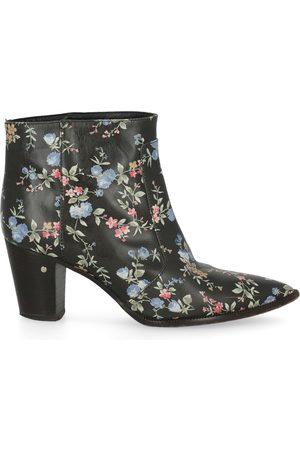 LAURENCE DACADE Shoe