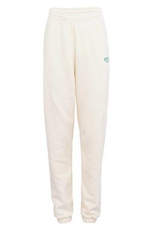 Rotate Birger Christensen Femme Pantalons - Pantalon de jogging Mimi
