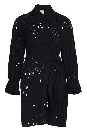 Baum Und Pferdgarten Femme Robes business - Robe Aza